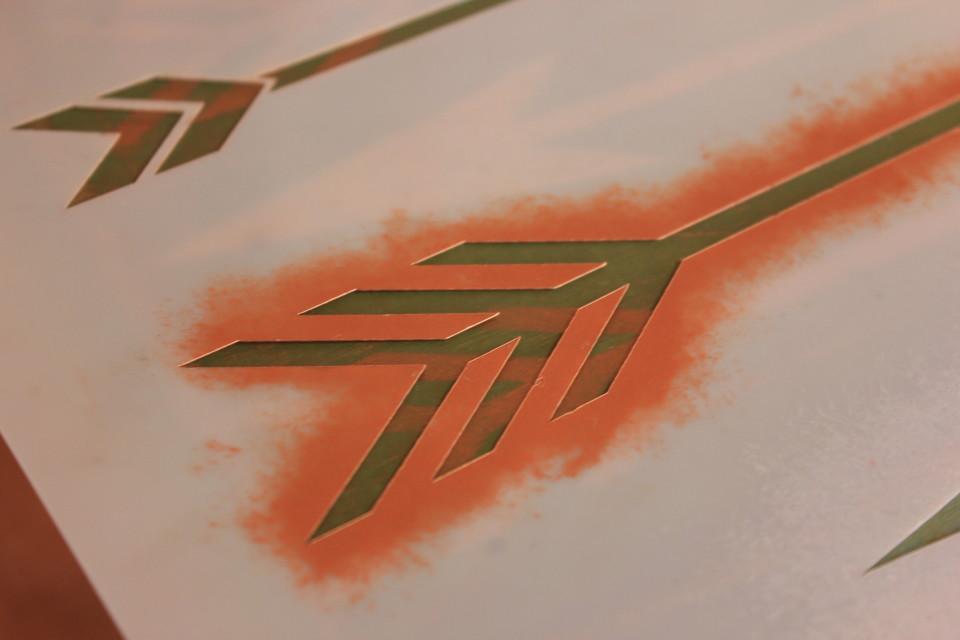 copper fusion